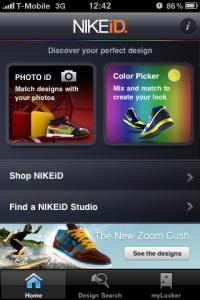 Shop Startseite