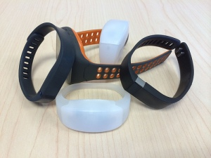 wearables_wrist