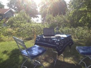 Work Life Camp