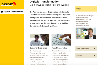 post.ch/digitaltransformation