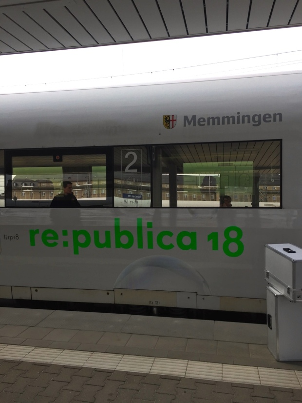 train2republica